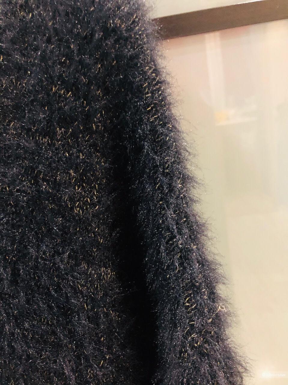 "Пуловер"" Vero Moda"" Размер М-L."