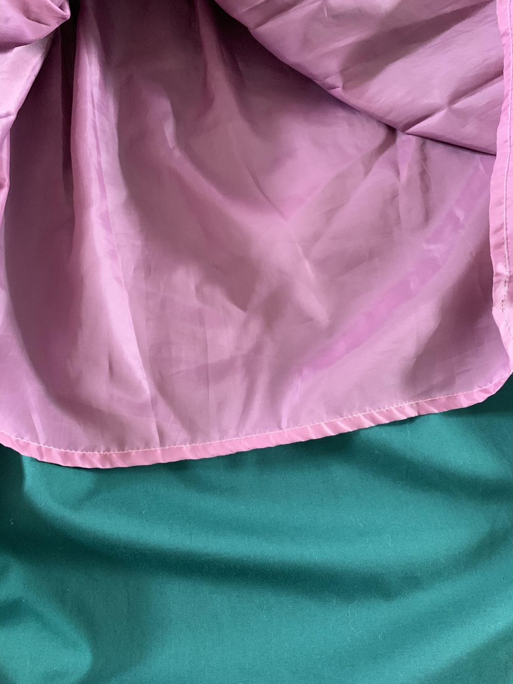 Юбка 2novyh, размер S-M