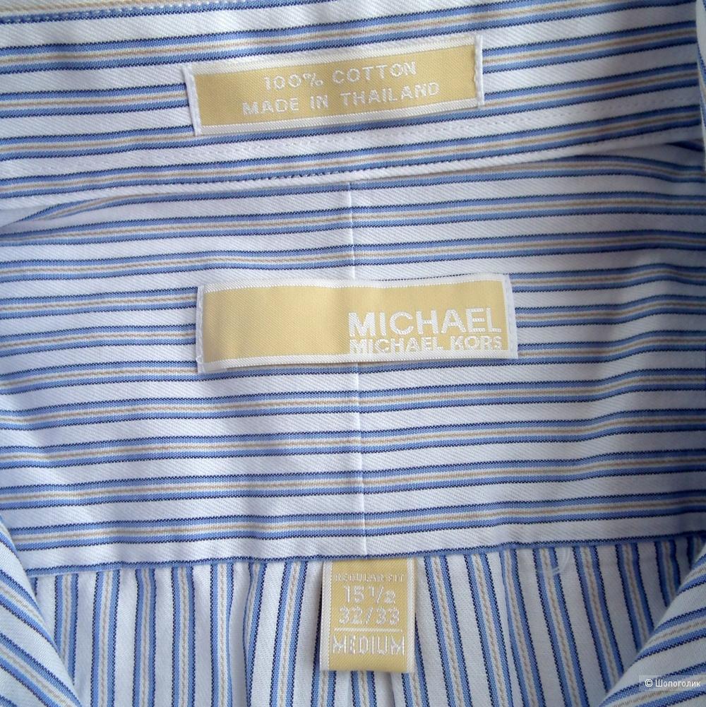 Рубашка Michael Kors М (48-50р)
