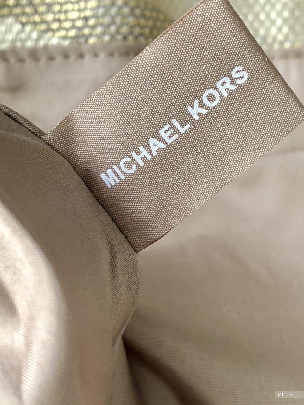 Сумка Michael Kors большая