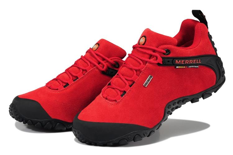 Кроссовки Merrell 37