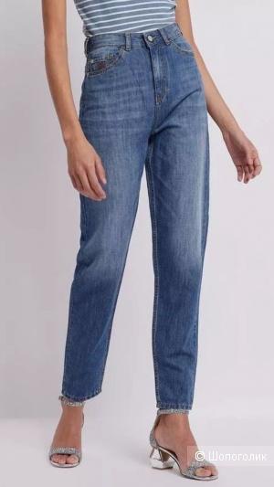Джинсы Gloria jeans, размер 48-50-52
