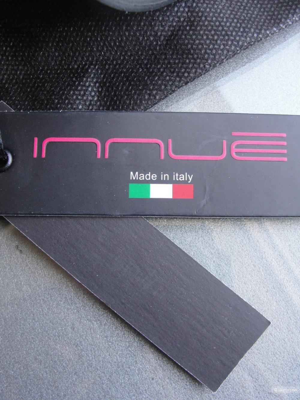 Сумка INNUE' (Италия)