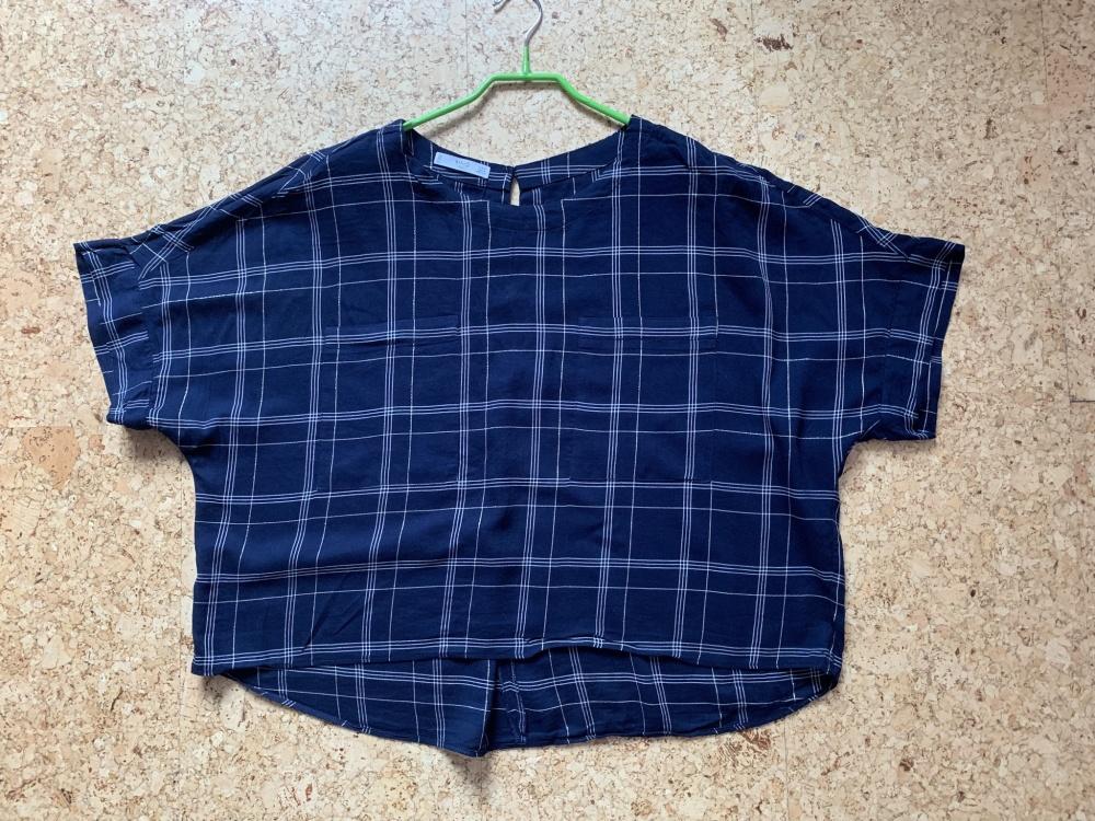 Блуза Mango, размер S-M