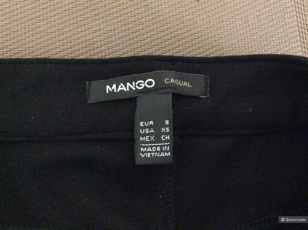 Брюки Mango 42-44 размер