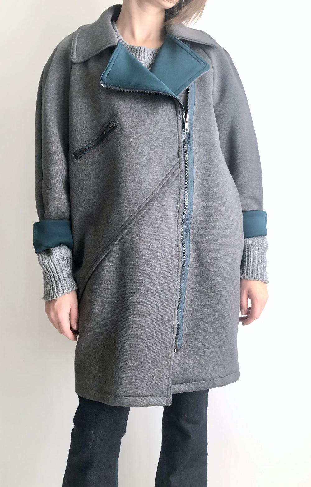 Пальто Asos S/M/L