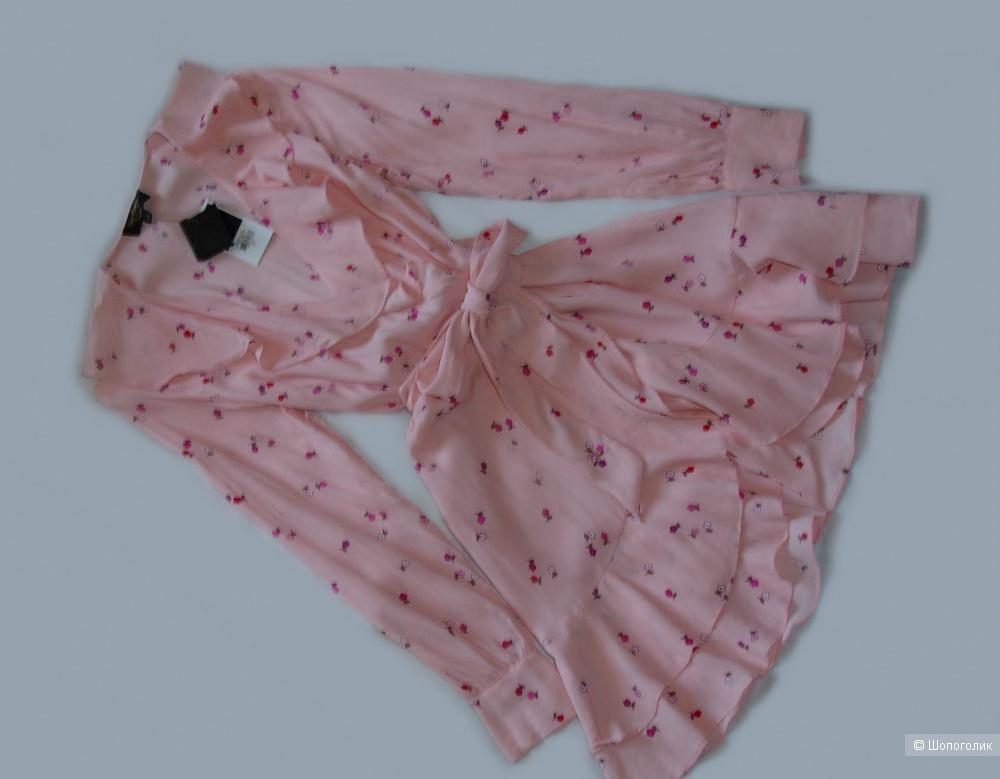 Платье Juicy Couture Black Label, размер S (42-44)