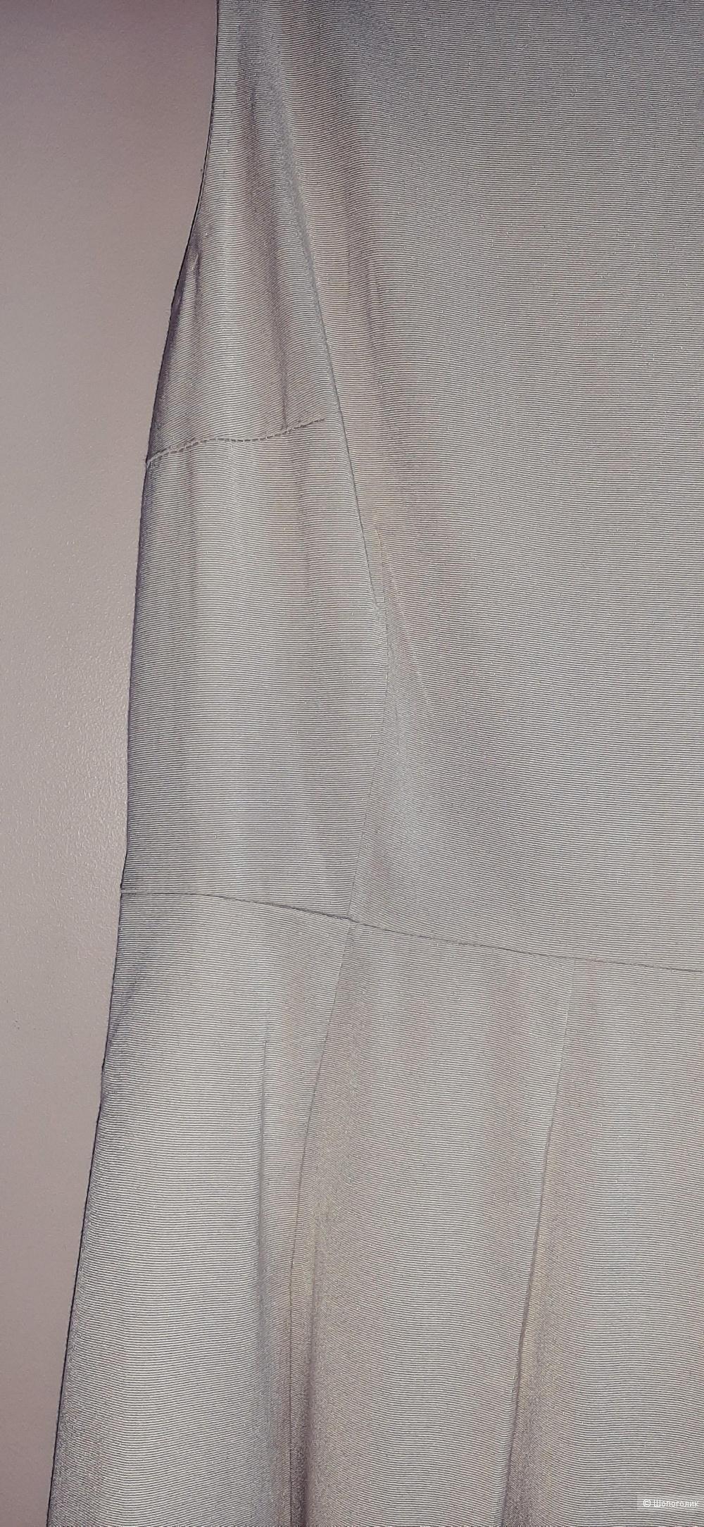Платье  i Blues, размер  44