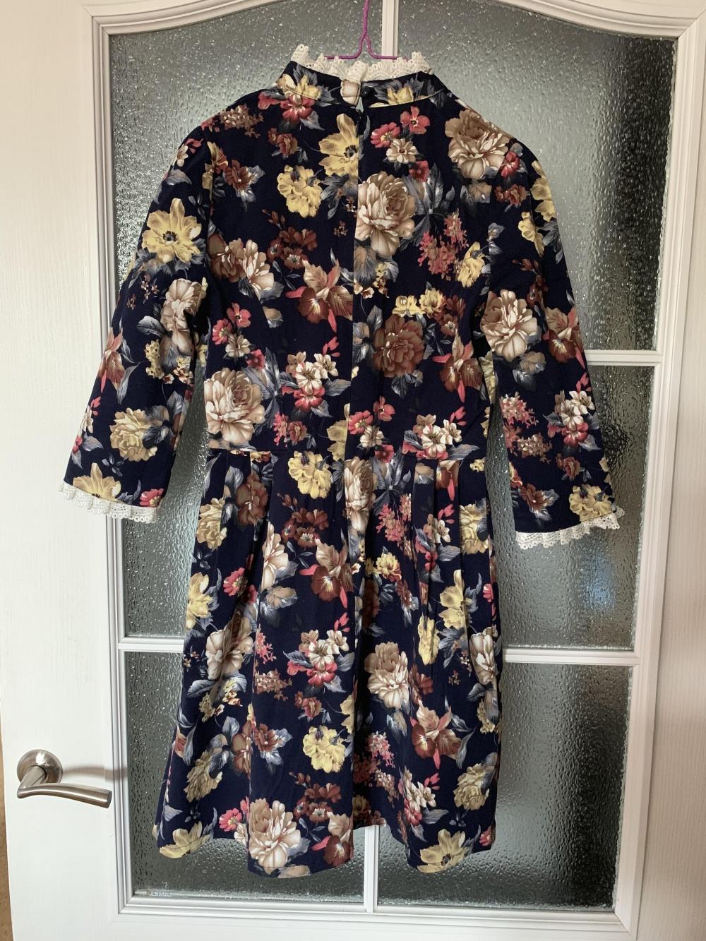 Платье Evona, размер 44