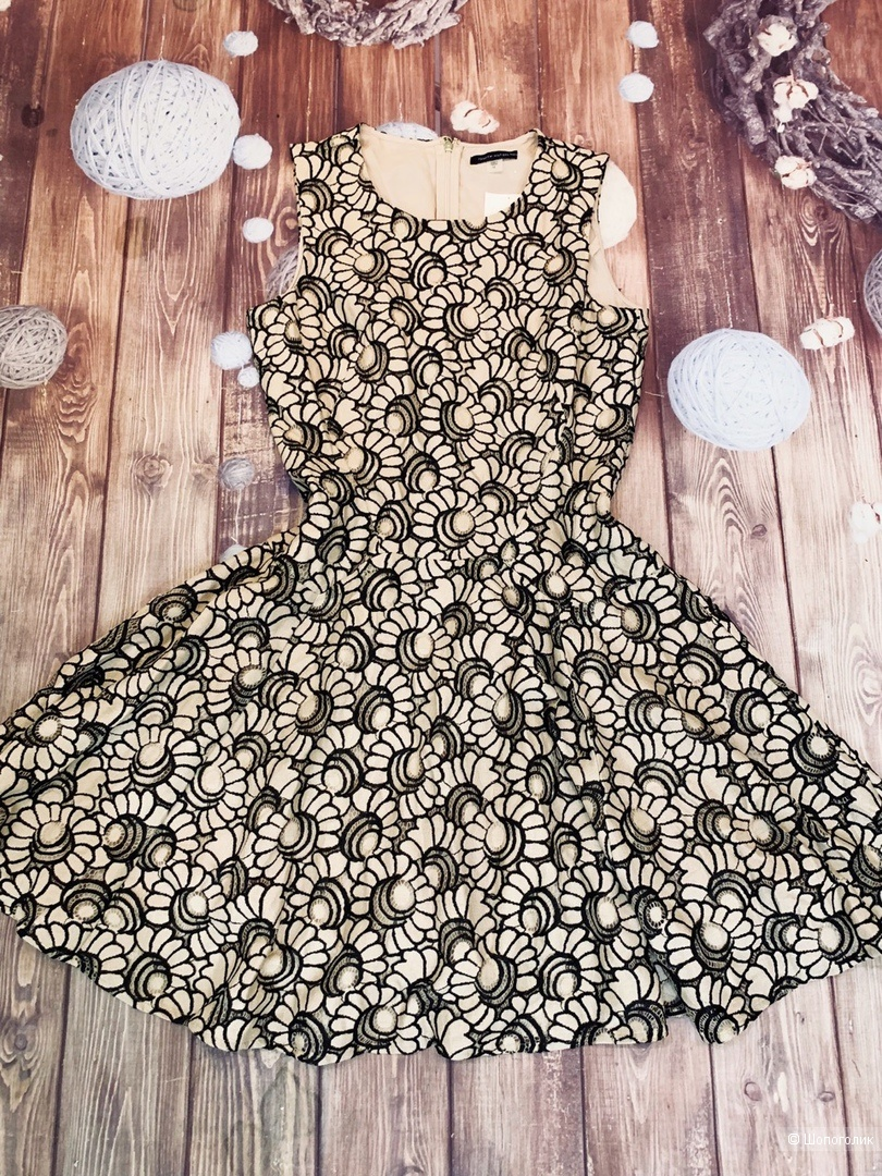 Платье от Tommy Hilfiger M/L
