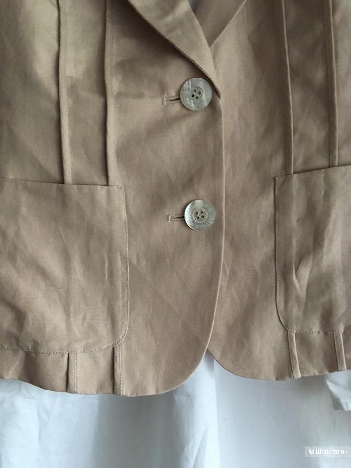 Пиджак Madeleine, размер 44