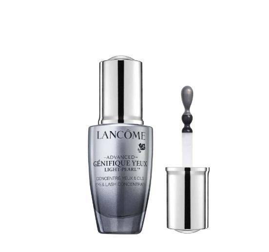 Сыворотка Lancome Advanced genifique yeux light-pearl 20ml