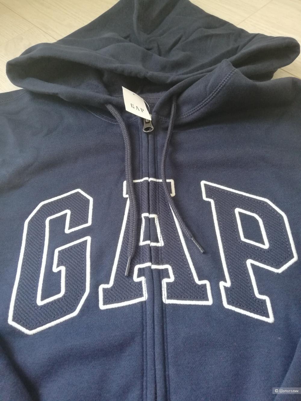 Толстовка GAP размер L