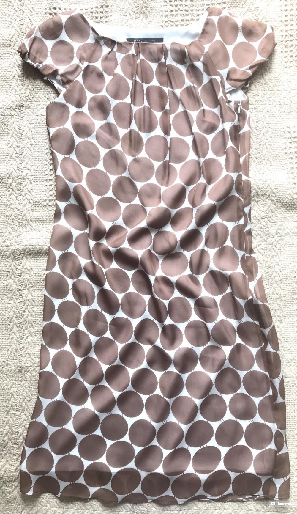 Платье Marc Jacobs, размер XS