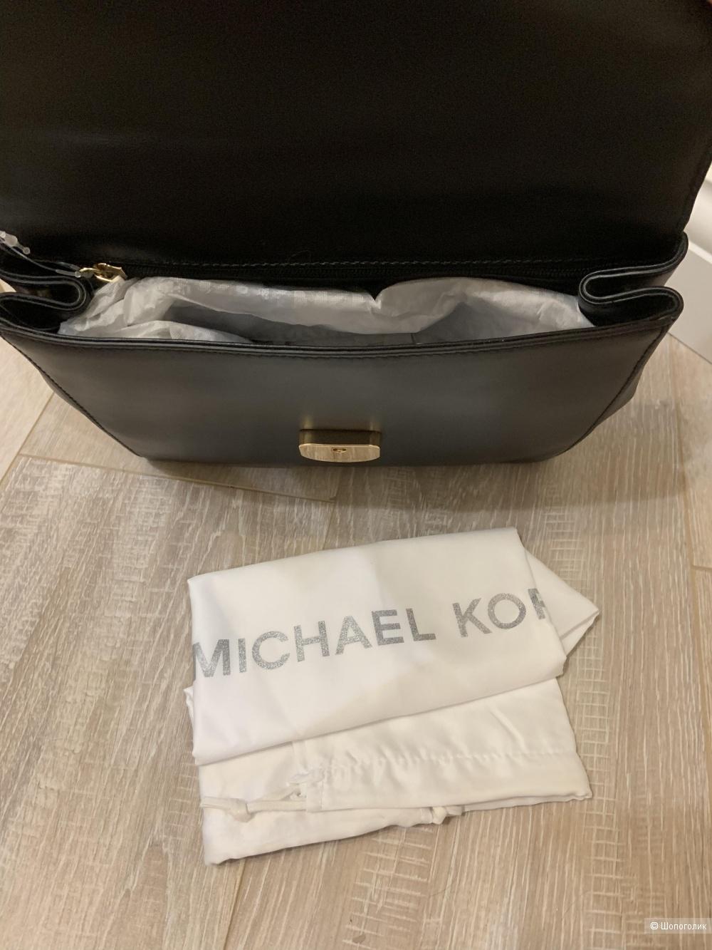 Сумка Michael Kors размер Medium