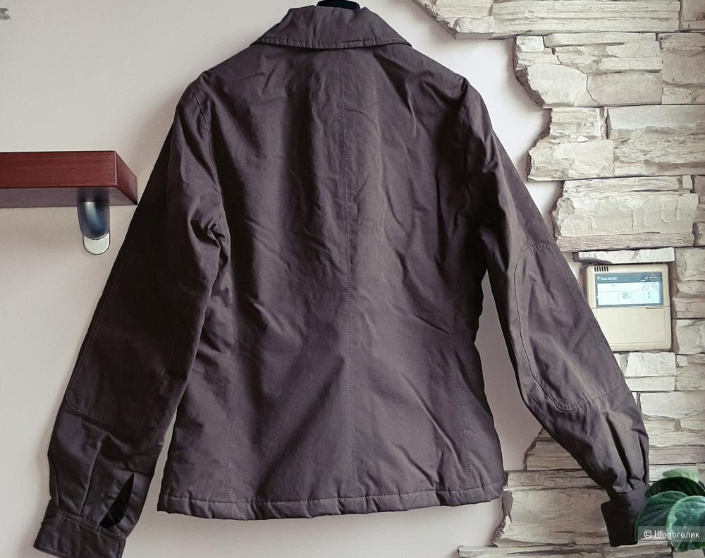 Куртка Aspesi, 42