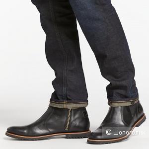 Ботинки Timberland р. 43.5