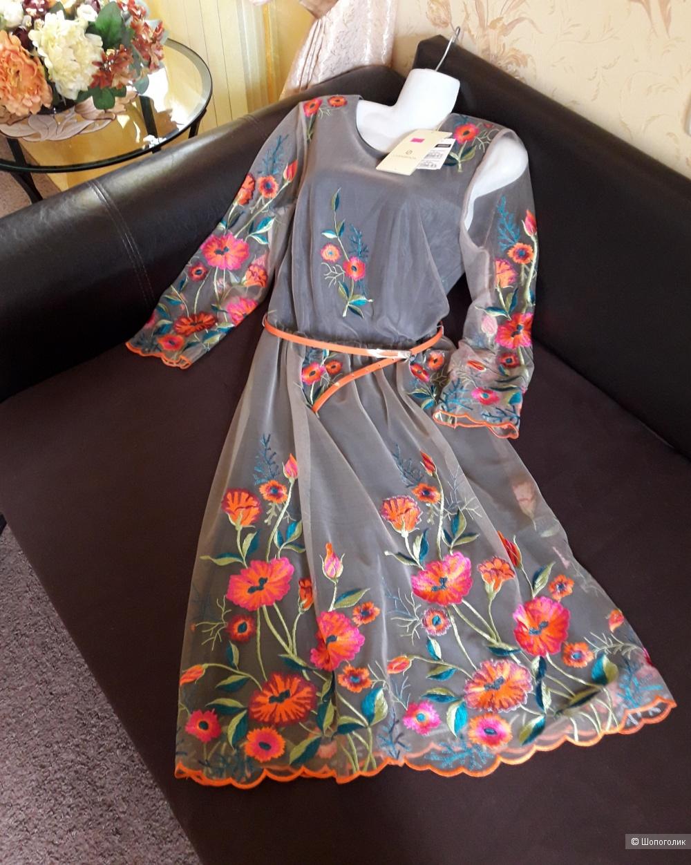 Платье Lasagrada, размер 42-44