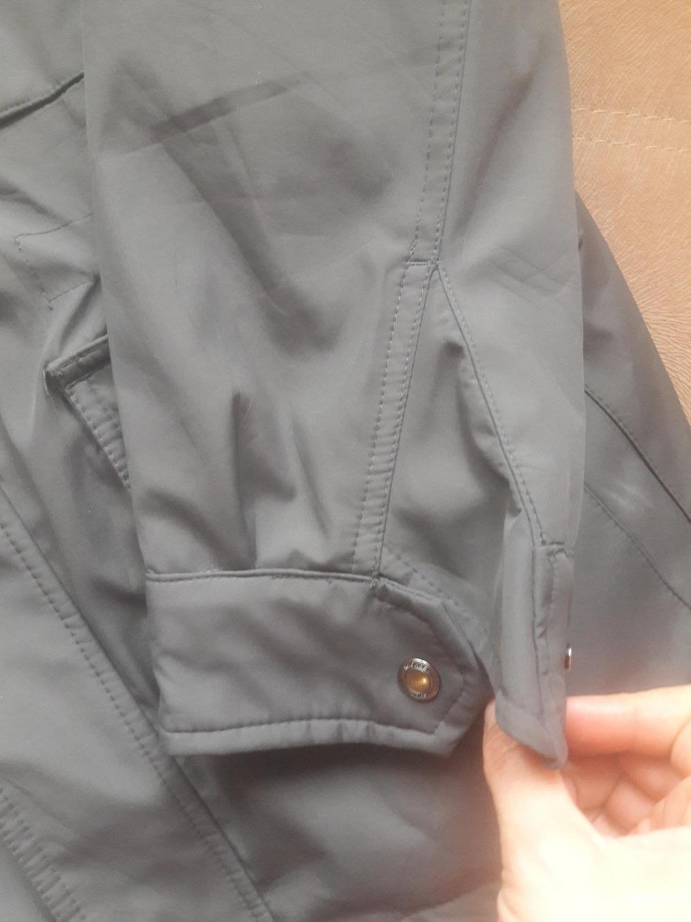 Куртка Michael Michael Kors размер M