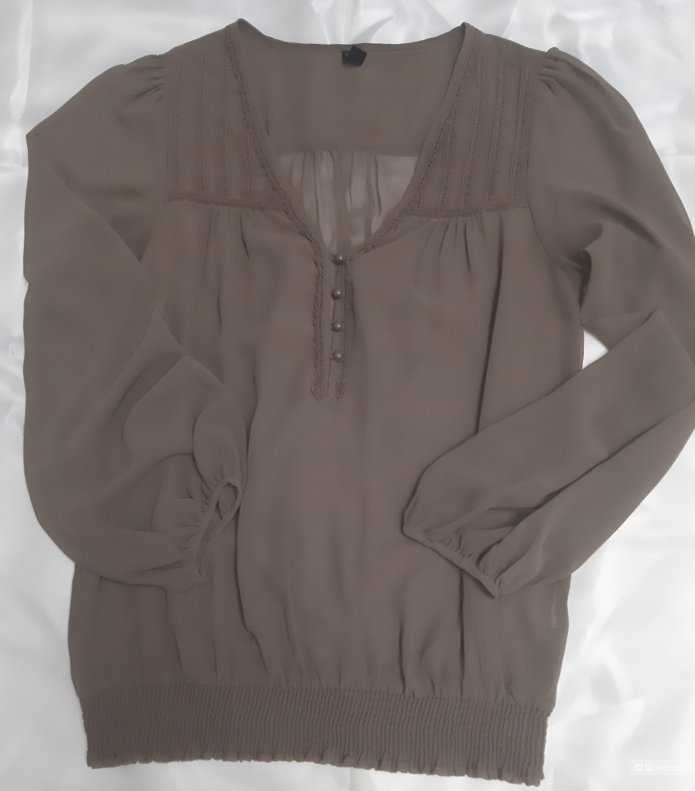 Блуза Vero Moda 46
