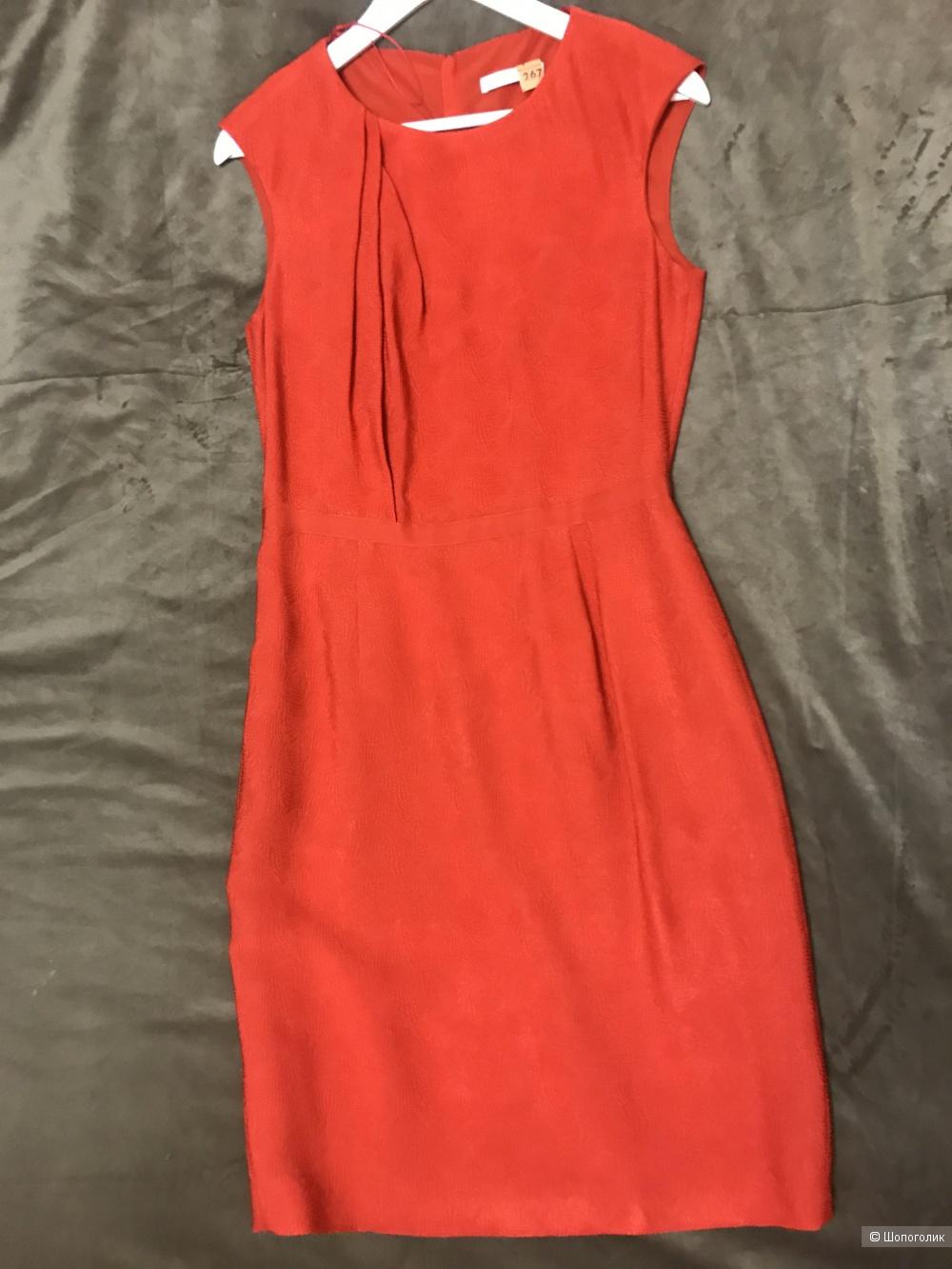 Платье Hugo Boss. 44 размер