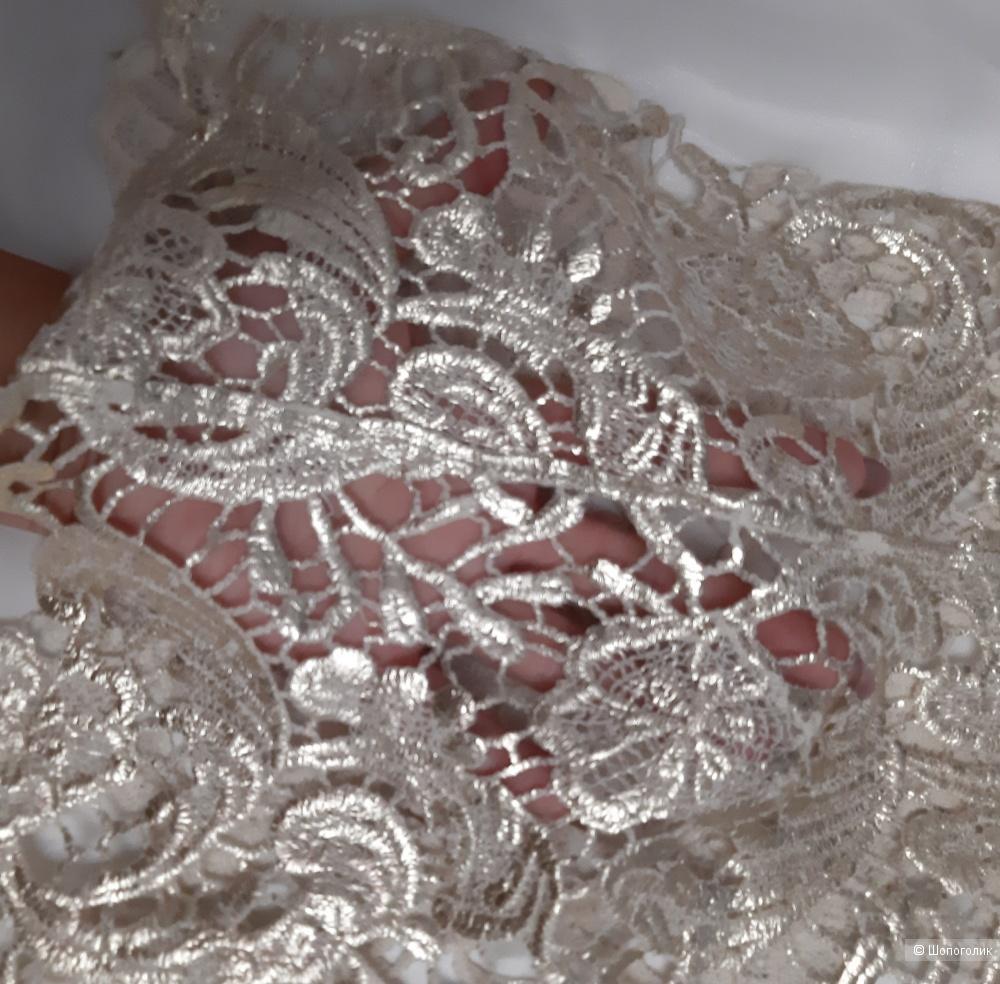 Блуза Cartelle 46р.