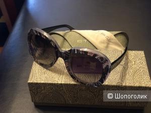 Etro очки.