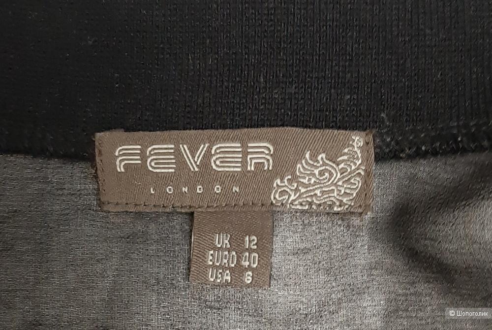 Болеро Fever 46р