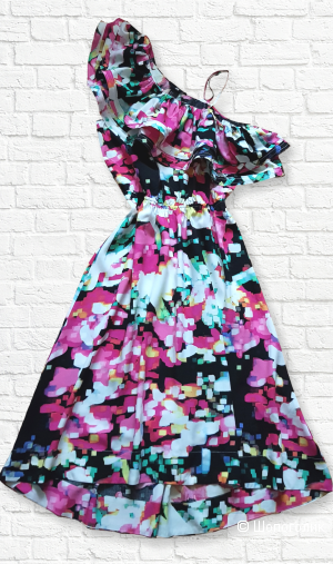 Платье HM 42/44