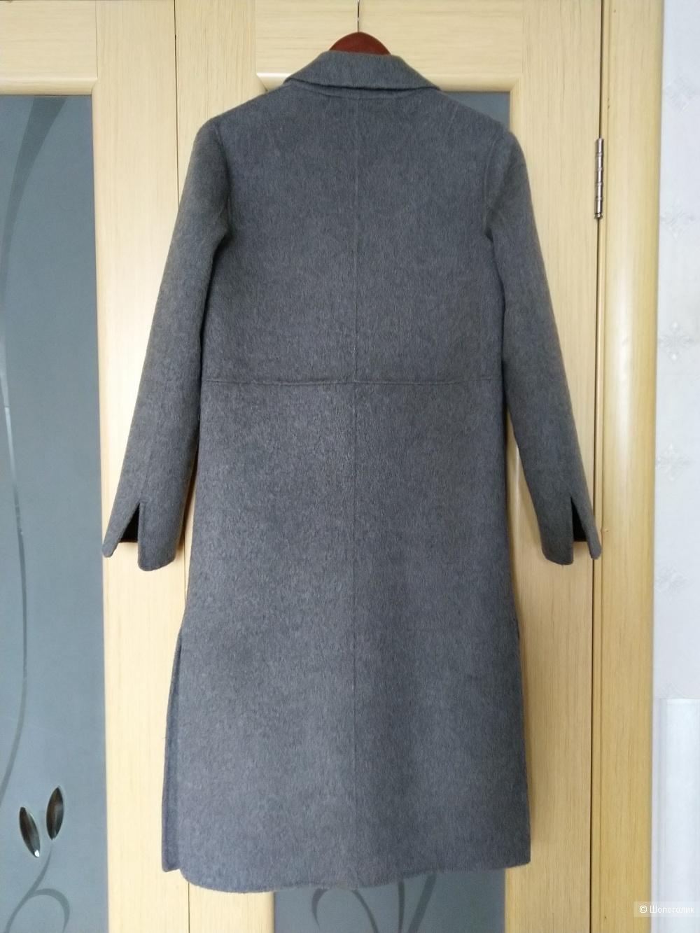 Пальто MASSIMO DUTTI, размер EUR 36