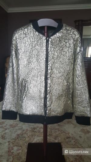 Куртка Pinko, 42 IT (46-48-50 RUS)