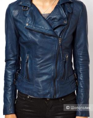 Куртка Muubaa размер UK 10