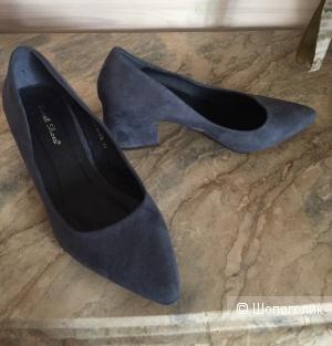 Туфли sweet shoes, 38 размер