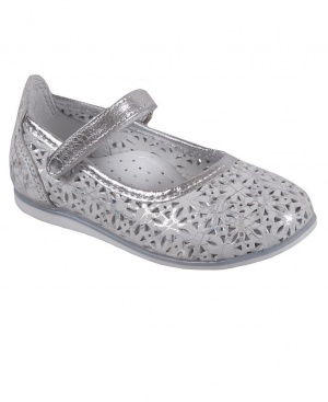 Туфли Tiflani 25 размер