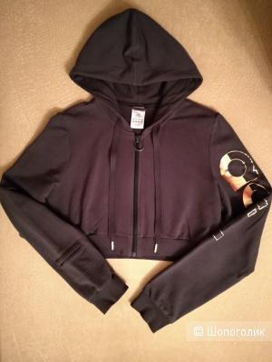 Куртка ADIDAS, размер S