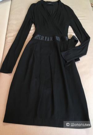 Платье Marc Cain, размер 46-48