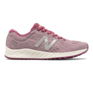 Кроссовки New Balance  Fresh Foam US 8.5