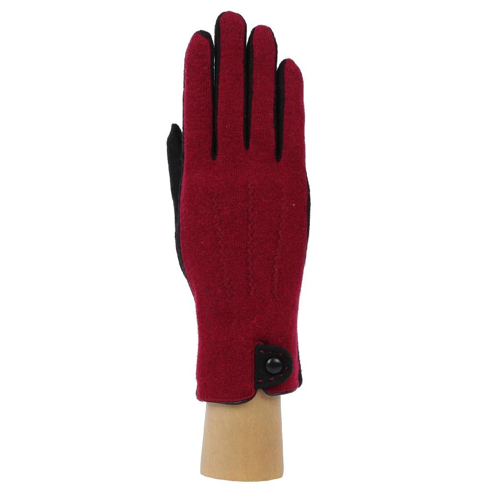 Перчатки Fabretti на размер 7-7.5