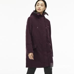 Куртка Lacoste, размер 36
