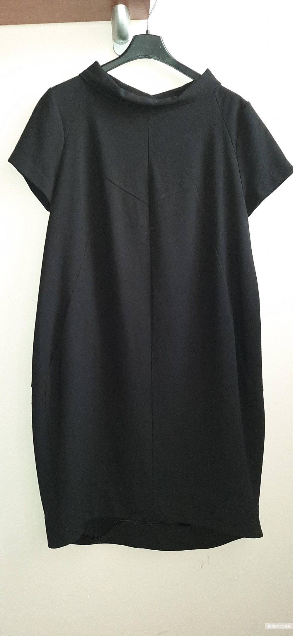 Платье Twin Set Simona Barbieri, L