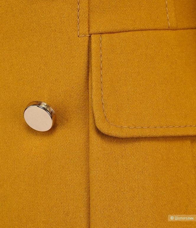 Пальто Grand Style 42 размер