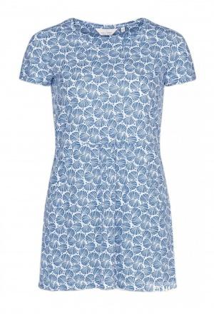Платье-туника Seasalt Cornwall  40+/42/42+