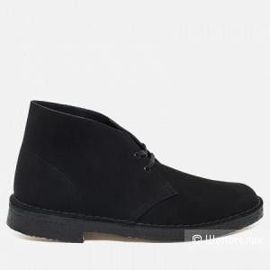 Ботинки, Pier One,  45