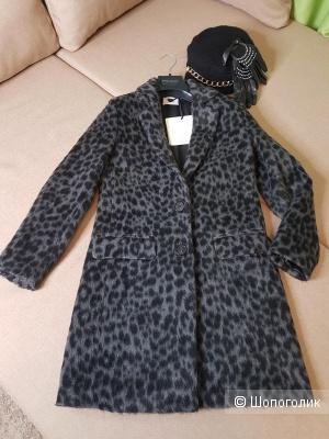 """Пальто """" Vicolo"""" , xs"""