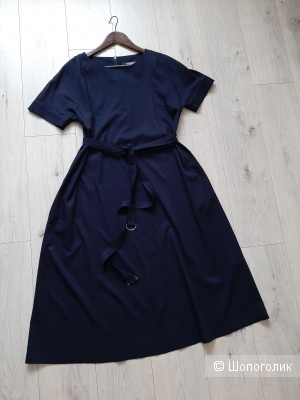 Платье Miss LILIUM, 48-50