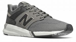 Кроссовки New Balance размер 9