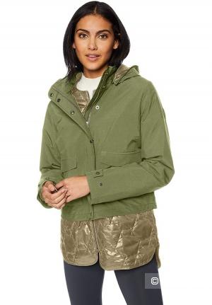 Куртка 2 в 1 Columbia, S
