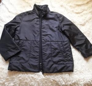 Куртка TCM, размер 54
