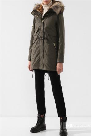 Куртка – парка Easy Comfort размер 42GER на 46/48