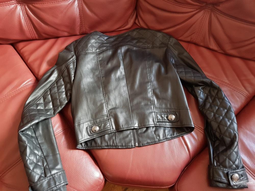 Куртка Love Republik размер 46